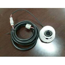 Kit Câmera CFX-750/FMX