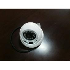 Câmera CFX-750/FMX