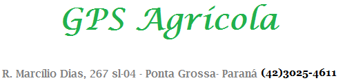 www.gpsagricola.com.br